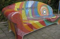 Sociale Sofa Babberspolder