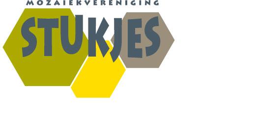 stukjes_logo