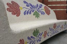 Hollandia sofa